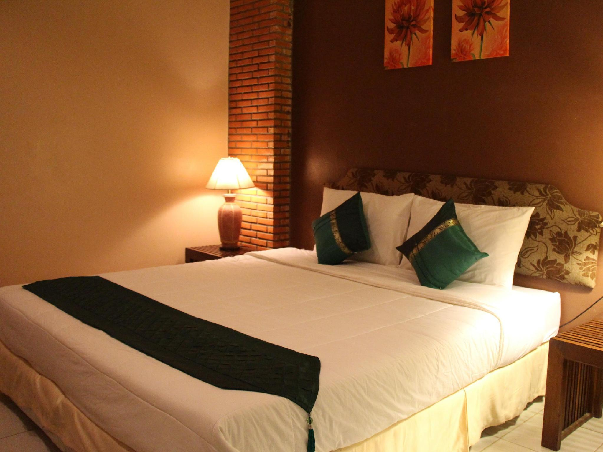 Sea U Hotel