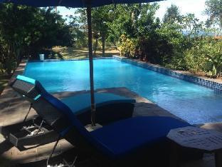 Suak Sumatera Resort
