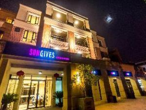 Hangzhou Sungives Hotel