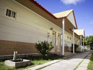 Forlove Resort