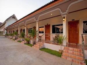 Thon Koon Resort
