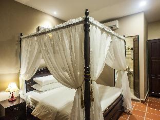 Armenian Suite Hotel