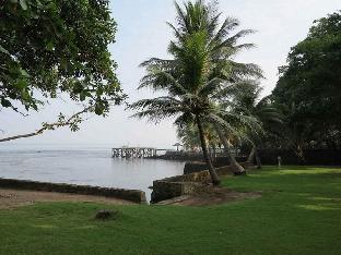 Villa Padma Anyer