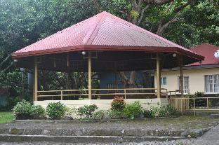 picture 4 of Areiv Farm Eco Resort