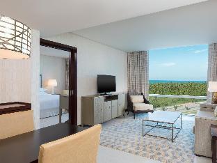 Sheraton Reserva do Paiva Hotel and Convention Center Recife