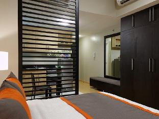 picture 4 of Avant Serviced Suites
