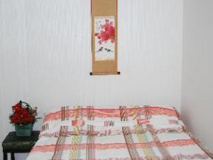 Maru Guesthouse Yeongdeungpo