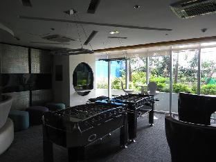 picture 3 of One Bedroom Suite at One Central Makati