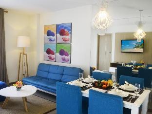 picture 2 of Azalea Hotels & Residences Boracay