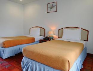 トリプル リゾート Triple Resort