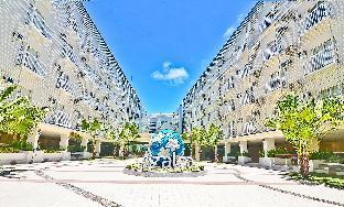 picture 1 of Azalea Hotels & Residences Boracay