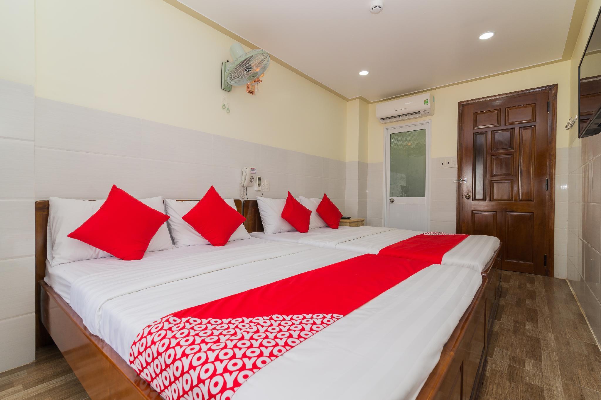 OYO 174 An Tam Hotel