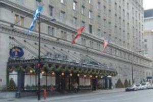 The Ritz-Carlton Montreal
