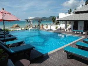 關於艾爾斯度假村 (Al's Resort)