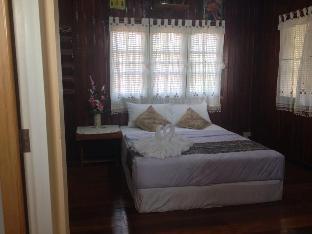 ラムパーン ホームステイ Lampang Homestay
