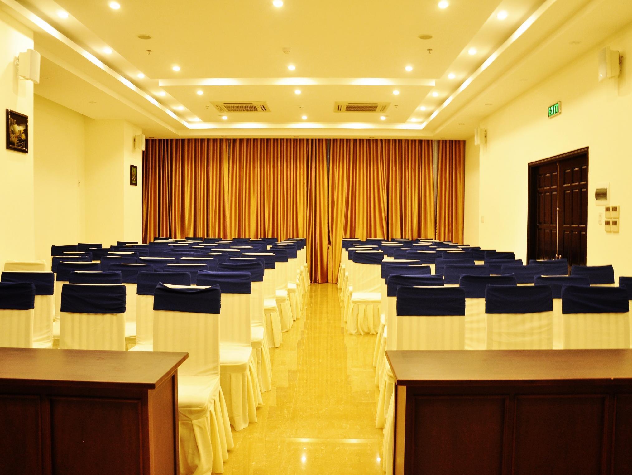 Tay Bac Hotel Da Nang
