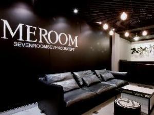 Me Room Hotel