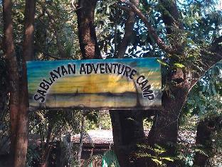 picture 5 of Sablayan Adventure Camp Guest House