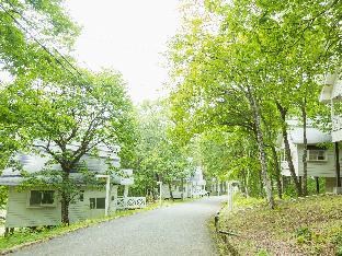 Village Shokawakogen