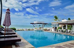 アルズ リゾート Al's Resort