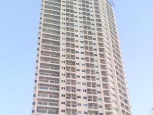 A.D. Condominium by United 21 Thailand