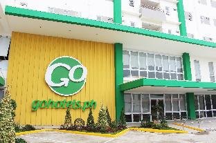 picture 5 of Go Hotel Lanang Davao