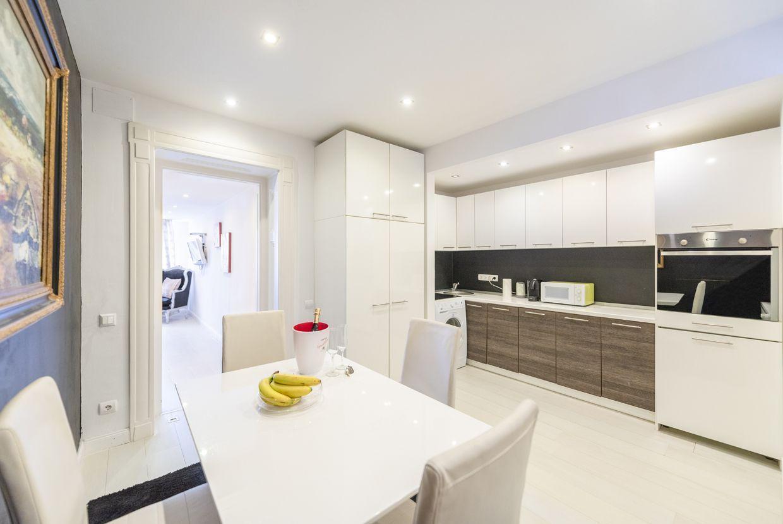 Enzo Capo Luxury Suites