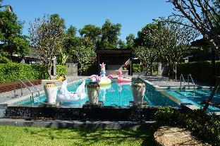 モーセン チャトニパ ビーチ Chatnipa Beach Resort by Morseng
