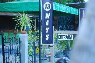 picture 1 of 13 Ways Room Rentals