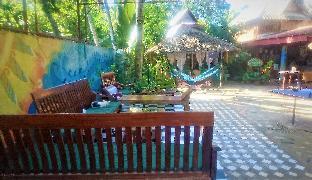picture 4 of Sheebang Hostel