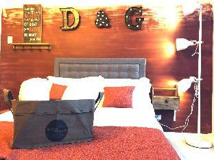 picture 2 of D&G Azure Urban Resort Residence Staycation 1Br