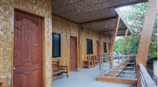 picture 5 of Cocotel Rooms Oslob New Village