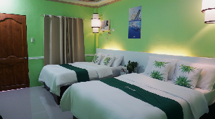 picture 1 of Cocotel Rooms Oslob New Village