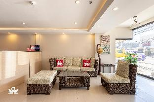 picture 3 of ZEN Rooms City North Inn Davao