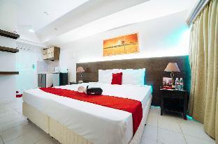 picture 2 of RedDoorz Premium @ Cityland Tagaytay 2
