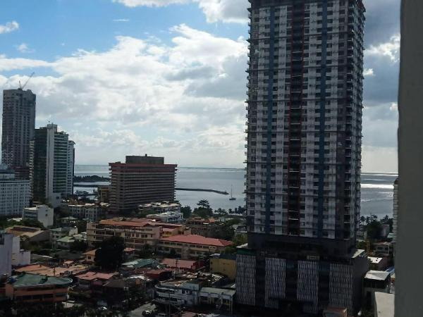 New Bayview Designer Suites - Malate, Manila, Metro Manila ...