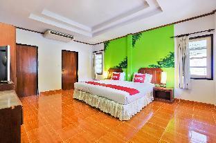 OYO 593 Lanta Village Resort OYO 593 Lanta Village Resort