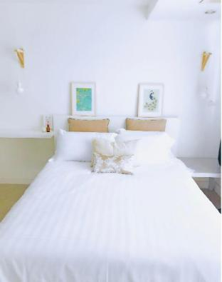 Comfortable to stay 4 BED 129 SM อพาร์ตเมนต์ 4 ห้องนอน 3 ห้องน้ำส่วนตัว ขนาด 129 ตร.ม. – สุขุมวิท