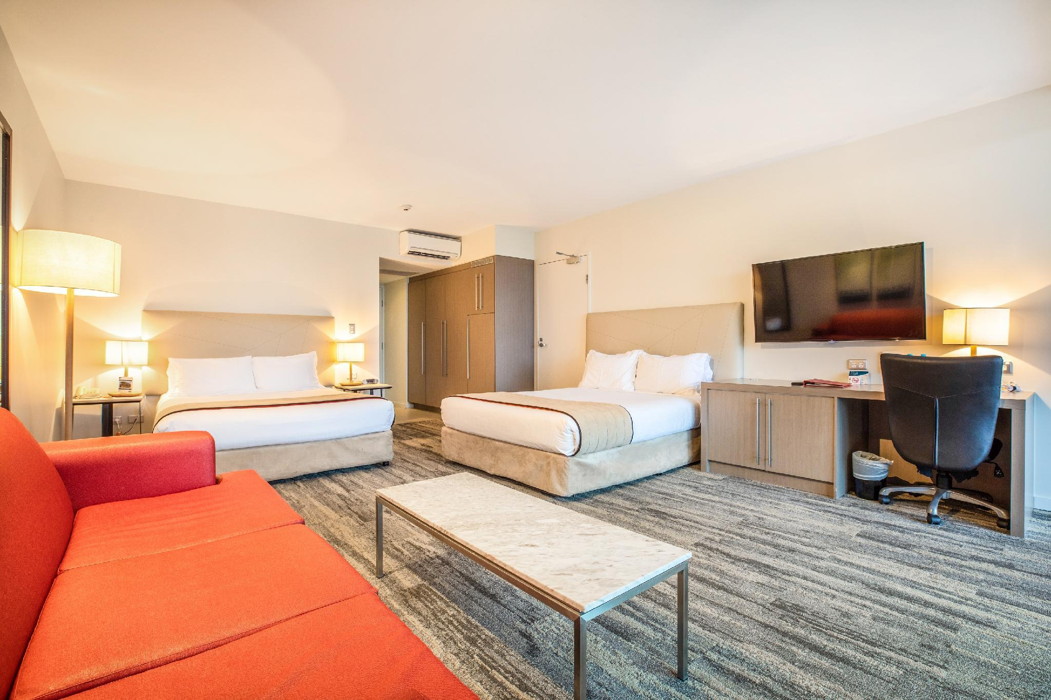 Quality Hotel Narrabeen Sands