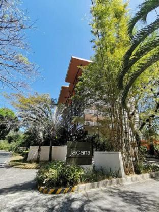 picture 5 of Pico de Loro Two Bedroom Jacana 315B