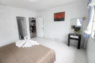 50% off Jacuzzi Villa close to Walking Street วิลลา 4 ห้องนอน 2 ห้องน้ำส่วนตัว ขนาด 180 ตร.ม. – เขาพระตำหนัก