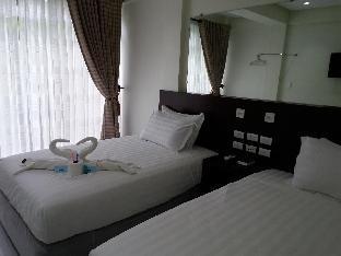 Boracay Midtown Hotel 2