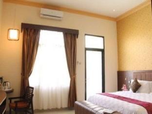 Hotel Zam Zam