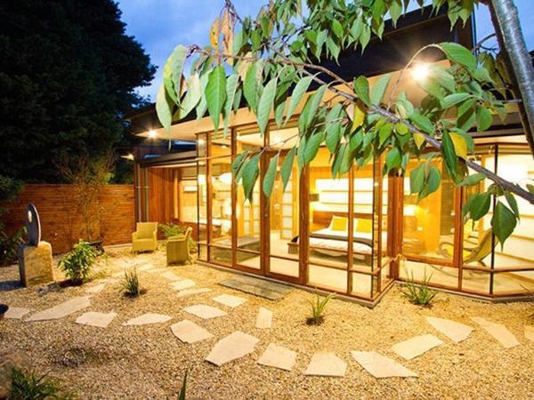 Sticky Rice Villas Adelaide