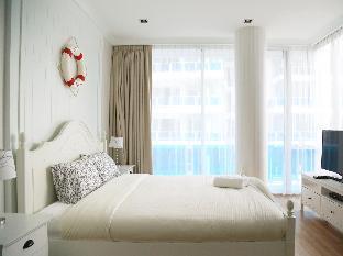 %name My Resort Hua Hin A303 หัวหิน/ชะอำ