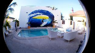picture 1 of Sunpool Guest House #1