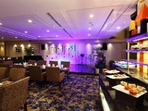 Ningbo Nanyuan Hotel