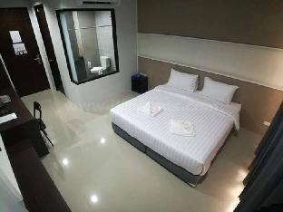 S タワン ホテル&コンベンション S-Tawan Hotel & Convention