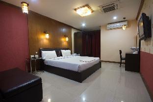 Khon Kaen Ruenrom Hotel Khon Kaen Khon Kaen Thailand
