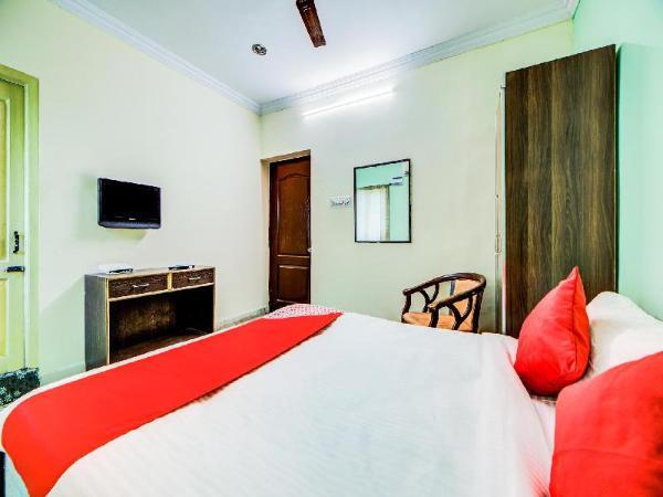 OYO 35437 Shobha Inn Hyderabad